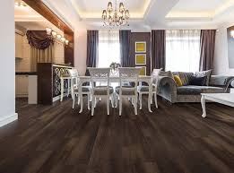 flooring hendersonville nc awesome 65 best dark tones images on