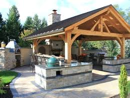 outdoor kitchen design medium size of plan free outdoor design tool outdoor kitchen design design your own outdoor kitchen