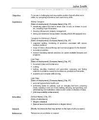 Sample Caregiver Resume Inspiration Caregiver Experience Resume Caregiver Experience Resume Caregiver