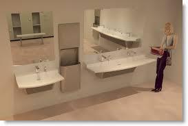 bradley bathroom accessories. View - Download Bradley Verge 1-2-3 Station VLD-Series Lavatory Bathroom Accessories
