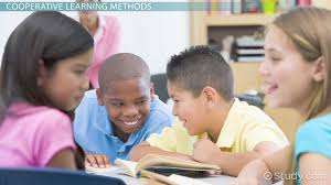 prompts argumentative essay sample middle school