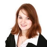 "60+ ""Carlene"" profiles   LinkedIn"
