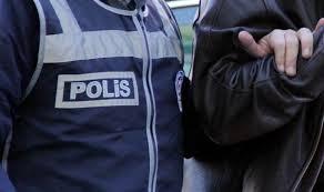 polisten bylock operasyonu ile ilgili görsel sonucu