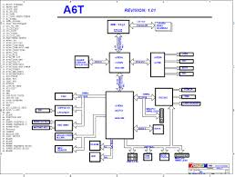 asus wiring diagram simple wiring diagram asus wiring diagram wiring diagrams best u s army asu uniform guide asus wiring diagram