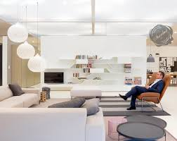 modern lounge lighting. Incredible Living Room Plans: Best Choice Of Homey Design Modern Lamps For All Lounge Lighting E