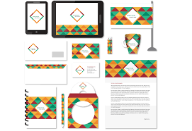 office design tool. Interesting Design Graphic Design Tool Computer Icons  Vector Office Tools 21001442  Transprent Png Free Download Square Symmetry Area With Office Design