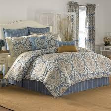 ... Bedroom Fabulous Blue Comforter Sets For Furniture Ideas Pics On  Marvelous Bedding King Size Of Set ...