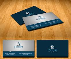 Designs : Business Name Card Design Online Also Business Name Card ...