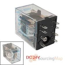 contactor relay coil wiring diagram wiring diagram for car engine 24v Contactor Relay Wiring Diagram camstat fan control wiring diagram additionally vfd schematic diagram and control also 220 switch wiring diagram Start Stop Contactor Wiring Diagram