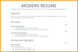format of marriage resume resume format for marriage marriage format in word file free