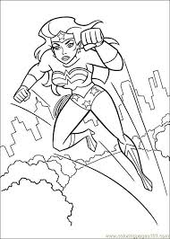 wonder woman coloring pages awesome 156 best coloring pages lineart dc ics images on