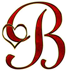 Free Download Letter B Letter Png Free Download Png All