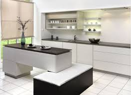 Small Picture black and white kitchen design ideas home remodeling Decor Crave