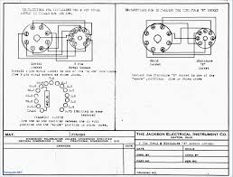 pioneer deh x3910bt wiring diagram unique stunning and p3100ub Pioneer Deh 17 Wiring-Diagram pioneer deh x3910bt wiring diagram unique stunning and p3100ub harness
