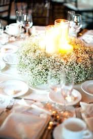 round table decorations ideas island themed wedding centerpieces for tables decoration