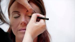 how to brigitte bardot makeup tutorial