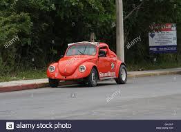 Slug Bug Stock Photos & Slug Bug Stock Images - Alamy