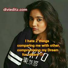 tamil love sad romantic es
