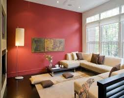 warm wall colors for living rooms warm color for living room