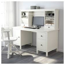 furniture ikea secretary desk amazing hemnes desk with addon unit white staincm ikea picture corner