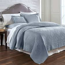 bedding coverlet quilt canada sets queen matelasse ideas
