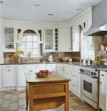 Kitchen Ideas For Small Kitchens On A Budget