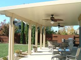 patio cover lighting ideas. Insulated Aluminum Patio Cover Awesome Best 25 Covers Ideas On Pinterest Metal Lighting I