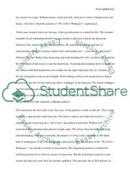 the importance of self expression essay example topics and well related essays