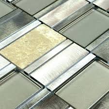 cutting glass tile can you cut with how to sheets a wet saw blade mosaic small