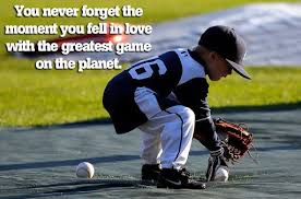 Baseball Motivational Quotes Extraordinary Inspirational Baseball Quotes Sayings Inspirational Baseball 48