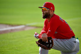 Dustin Pedroia Won MVP in 2008, but Was He Even the Best Red Sox? - Prime  Time Sports Talk
