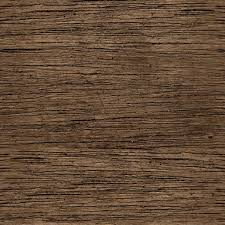 Contemporary Tileable Wood Texture 850850 K Throughout Modern Ideas