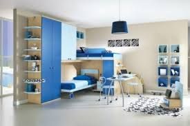 design ideas kids small designs furniture interior boys room decor rooms color kids bedroom designs 554x369 furniture for boys room