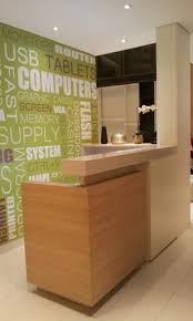 office counter designs. Full Size Pictures About Office Reception Counter Designs N