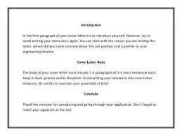 how do you start a cover letter for your resume how do you start a cover letter for your resume
