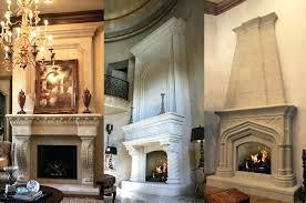 cast stone fireplace surround stone fireplace mantels cast stone fireplace mantels cast stone fireplace mantels dallas