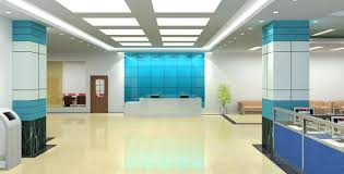 interior decoration of office. Remarkable Movies Like Office Interior Decoration Of