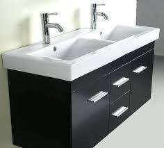 double sink bathroom vanity top. 2 Sink Bathroom Vanity Double Top Tops Home Furniture Com With W