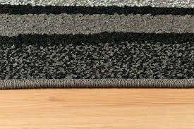 jcpenney rugs clearance rugs area rugs marvelous area rugs rug and runner sets clearance burdy grey patterned jcpenney bath rugs clearance