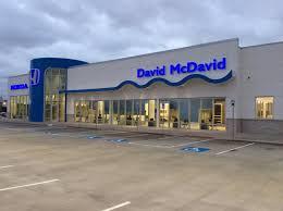 Image result for david mcdavid irving sales