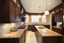 high quality kitchen cabinet refacing in toronto stutt kitchens
