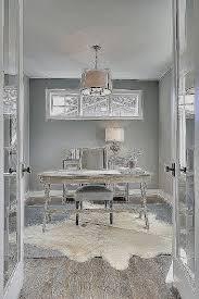 homefice decor ikea ideas. Beautiful Ideas Vintage Inspired Rugs For Home Decorating Ideas Unique Homefice Decor Ikea  Gray Rug With I