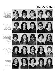 The Yellow Jacket, Yearbook of Thomas Jefferson High School, 1978 - Page  256 - The Portal to Texas History