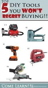 Best Diy Tools Best Diy Tools