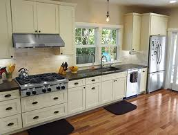shaker style kitchen black kitchen cabinets replacing kitchen cabinets quaker style kitchen rta kitchen cabinets