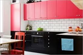 colorful kitchen ideas. Contemporary Kitchen Colorful Kitchen Design Ideas 02  To Best Collection
