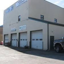 photo of mt airy motors mount airy md united states work