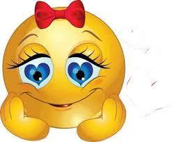 smile 3 loves