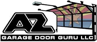 garage door guruGarage Door Opener Inspection in Phoenix Az  AZ Garage Door Service