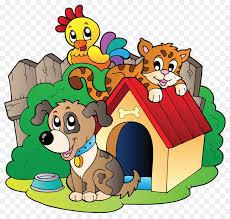 animal shelter clipart. Wonderful Shelter Rescue Dog Cat Animal Shelter Clip Art  House Inside Shelter Clipart L